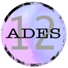 Ad3s12