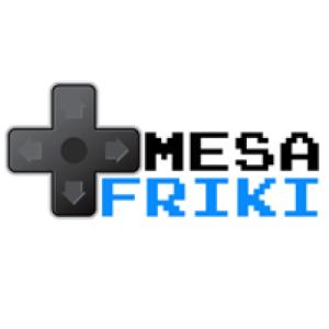 Profile picture for MESA FRIKI