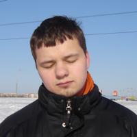 Sergei Sevkovich