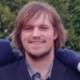 ZomBrony's avatar