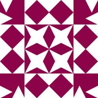 gravatar for alhamidi.reem
