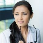 Photo of Nisha singh