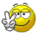 avatar of constable odo