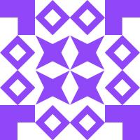 gravatar for Fayue1015