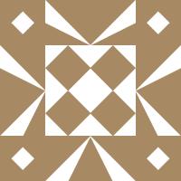 gravatar for arbet003