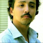 Mario Vial avatar