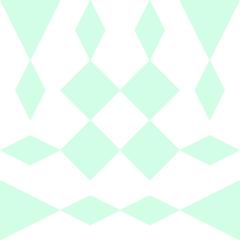 bobbybruce avatar image