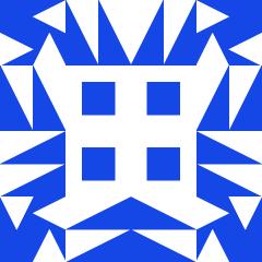 mathieu-bermingham-m.-d. avatar image