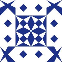 gravatar for carolkennedy434