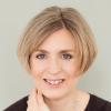 Lynne Wilkins, MNCH (Reg.), HPD