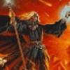 leondal's avatar
