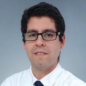 Dr Jorge Luis Icaza