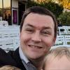 PimpWilly's avatar