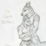 Wolfie_207