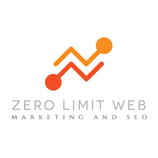 Zero Limit Web