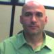 Profile photo of jmcdermott