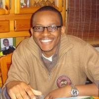 Jean-Paul Mpindu Mukandila