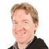 Sven Dowideit's avatar