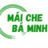 maichebaminh