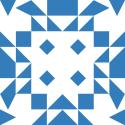 Immagine avatar per Guest