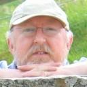 Noel Chidwick