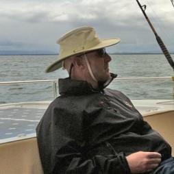avatar for François Krüger