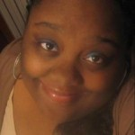 Jacqueline Mayfield's profile picture
