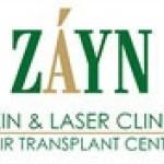 Zayn Skin And Laser Clinic
