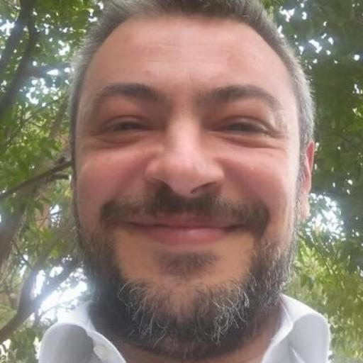 Osman S. Börütecene