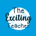excitingteacher