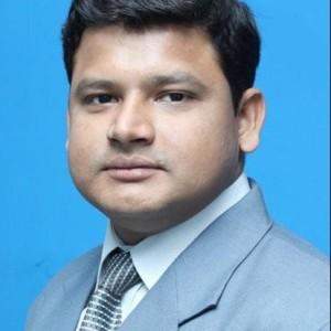 Subhajit Goswami