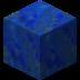 Zezombye's avatar