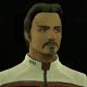 Damixon's avatar