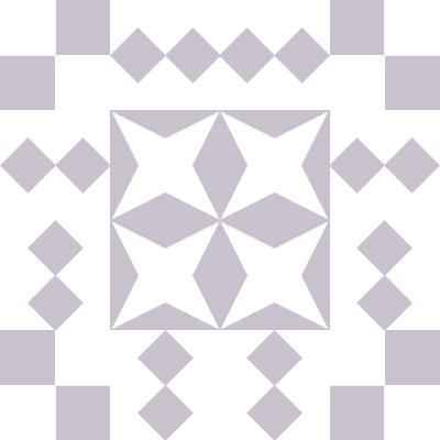 snehal_27 avatar