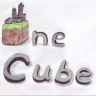 One-Cube