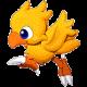 Nicolas De Loof's avatar