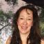 Sharon T McLaughlin