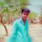Vidhu Singh