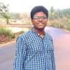 Charanraj Golla