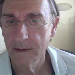 avatar for Jean-Dominique des Arcis