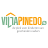avatar for Villa Pinedo