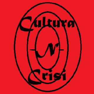 Cultura-N-Crisi