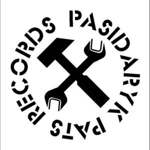 pasidarykpatsrecords at Discogs