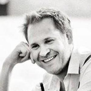 Thomas Preyer