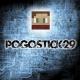 PogoStick29's avatar
