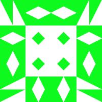 gravatar for tuzyx