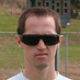 Profile photo of blg002
