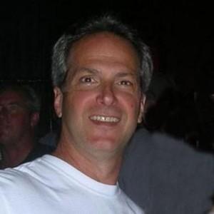 Profile picture for Michael Muracco