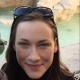 Florentine Sievers - Marketplace Manager