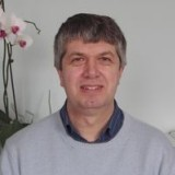Kovacshazi Gabor
